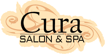 Cura Salon & Spa