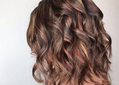Hair Style 6